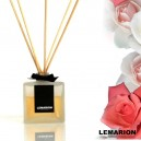Bouquets parfums rose jasmine