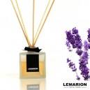 Bouquets parfumés lavande gourmande