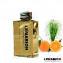 Recharge Vetiver mandarine