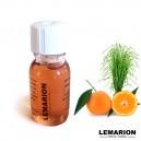Concentré de parfum Vétiver Mandarine