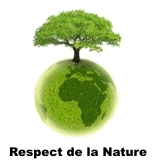 Respect de la Nature